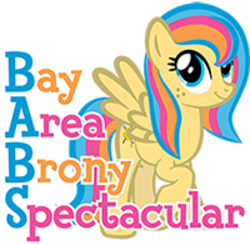 BABSCon