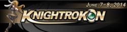 Knightrokon