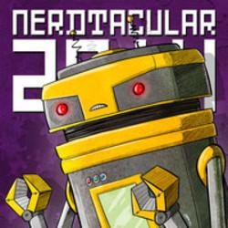 Nerdtacular
