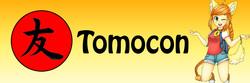 Tomocon