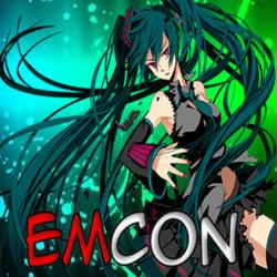 EMCon Anime Fest