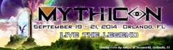 Mythicon 2014