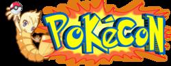 Sukoshi Con: PokeCON
