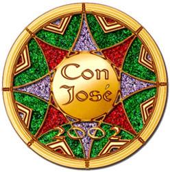 ConJosé / Worldcon