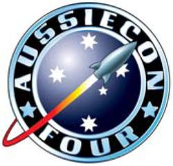 Aussiecon 4 / Worldcon