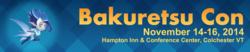 Bakuretsu Con