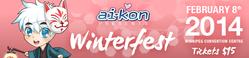 Ai-Kon Winterfest