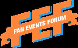Fan Events Forum