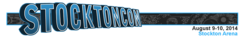 Stockton-Con