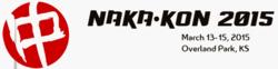Naka-Kon