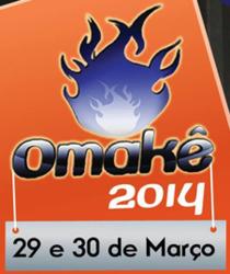 Omakê