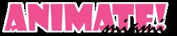 Animate! Miami