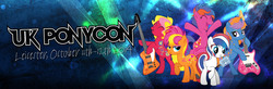UK PonyCon