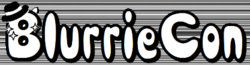 BlurrieCon