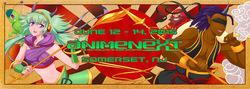 AnimeNEXT