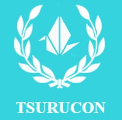 Tsurucon