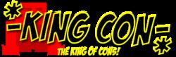 King-Con