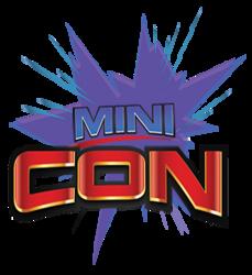 Mini Con