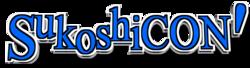 Sukoshi Con Prime