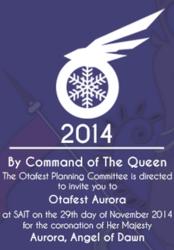 Otafest Aurora