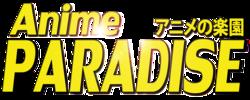 Sukoshi Con: Anime Paradise