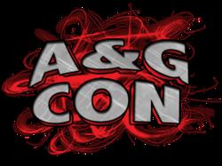 A&G Con