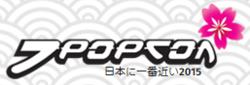 J-Popcon