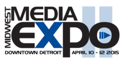 Midwest Media Expo