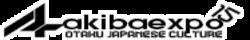 Akihabara Expo