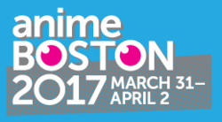 Anime Boston 2017