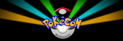 PokéCon
