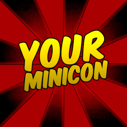 YourMiniCon