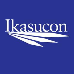 Ikasucon