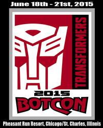 BotCon