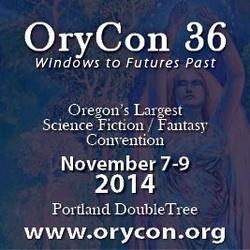 OryCon