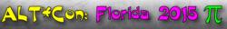 ALT*Con: Florida