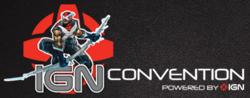 IGN Convention Dubai