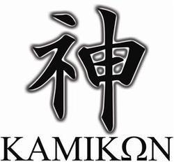 Kamikon
