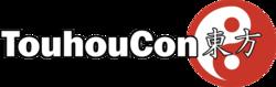 TouhouCon
