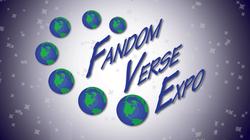 FandomVerse Expo