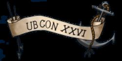UBCon