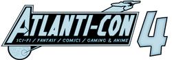 Atlanti-Con