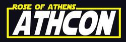 AthCon