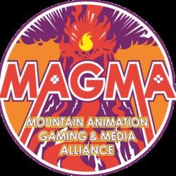 Magma Con