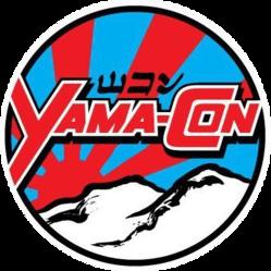 Yama-Con