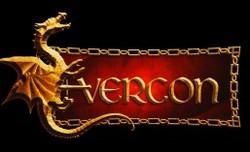 Evercon