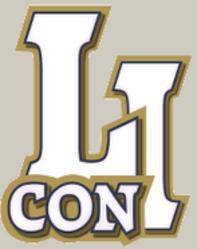 LI-Con