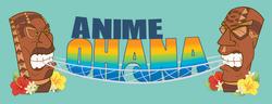 Anime Ohana