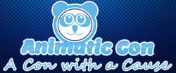 Animatic Con