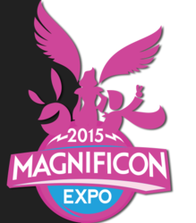 Magnificon Expo